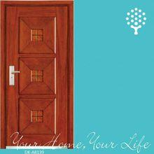 DOOR FACTORY BEST SELLING mould pressing doors