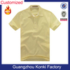 cheap dry fit polo shirt wholesale