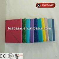 Envelope style 10.1 tablet case