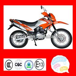 China economical conveyance dirt motor van supplier