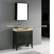 smart design bathroom vanity