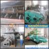 Automatic clay brick plant/interlocking brick machine/fully automatic small block making machine