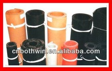 rubber band, ruber sheets with ISO9001:2000