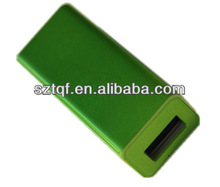 Useful for the Mini 3G wifi USB router with RJ45 port Support almost all 3G Modem