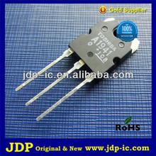 Original Toshiba IC A1941