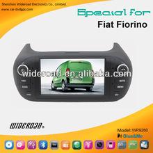 fiat fiorino car dvd car radio with gps navigation tv ipod mp3/mp4