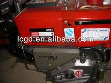 Boa qualidade& baixo preço motor diesel r190