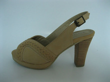 womens shoes high heel