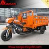 cheap china motorcycle /250cc china motorcycle chopper motorcycleycles