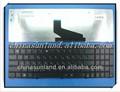 جديدة لوحة المفاتيح الروسية لasus a53 a53t x53 x53b x53c x53t x54 x54u x53u x73 n73 k73 k73t a53u k53t u53 u54 ru لوحة المفاتيح كمبيوتر محمول