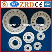 Favorites Compare High Performance Abec 7 Ceramic bearing 4x10x4 ceramic bearing