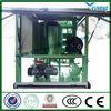 /product-gs/zja-ultra-high-voltage-vacuum-transformer-oil-filtration-machine-1560462722.html