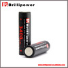 /product-gs/brillipower-enersys-battery-18650-rechargeable-enersys-battery-li-ion-enersys-battery-1560469174.html