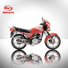 2013 125cc custom street motorcycles (WJ125-8)