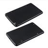 New Soft Matte TPU Case Cover For LG G Pad 8.3 V500