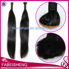 super yaki pony hair braiding track hair braid