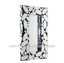 salon mirror decoration wholesale