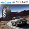 most popular tire size,tires automobile, car tyre