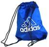 2014 Eco Polyester Tote Bag 2011 Mens Nylon Messenger Bags