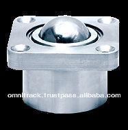 9341PB - Phenolic Resin Main Ball