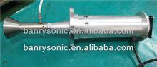 ultrasonic processor portable ultrasonic oil mucus atomization humidifier ultrasonic atomizer ultrasonic sprayer