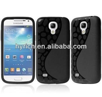 cover case for samsung galaxy s4 mini,case s4 mini