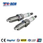 APRILIA Tuono V4R match for NGK C7HA/C7HSA /AC7R/A7TC/ A7RTC spark plug