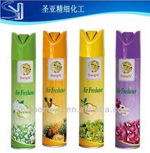 home air freshener toilet freshener for barhroom