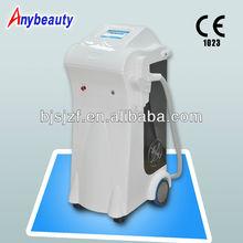 F6 laser tattoo removal machine max energy 1200mj