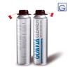 PU Foam Cleaner mineral spirit solvent