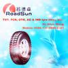 goodrid tyre 11r22.5 for sale