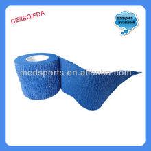 Cotton Ideal Bandage