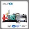 Water Pump Germany KY-XBC High Pressure Diesel Engine Irrigation Pump