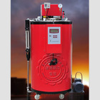 high efficiency gas boilers