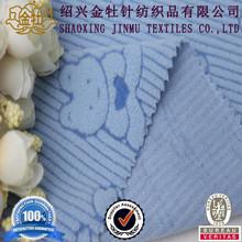 camouflage polar fleece fabric in china