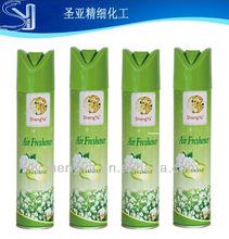 Room Air Fresher Spray (300ml) for Smoke Room