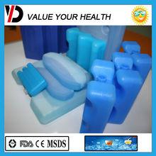 super freezer gel ice accumulator