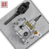 China Quality 200cc 3 Wheeler Engine Parts