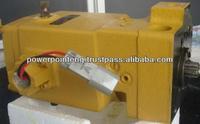 Caterpillar Actuator for D399, 3508, 3512, 3412.