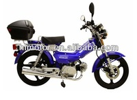 50CC 100CC 110CC RACER MOPED SCOOTER KINETIC 4 STROKE safari 4s MOTORCYCLE
