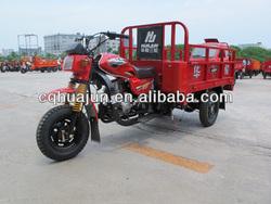 cheap china motorcycle/pioneer car stereo/from china kenya
