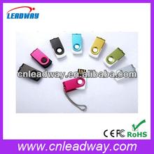 Output 500k per month top one cheap usb flash drive 1gb 2gb 4gb 8gb manufacturer in shenzhen