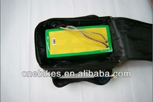 electric motorcycle battery , 48v 20ah electric vehicle battery