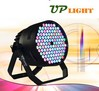 120*3watt RGBW led par light ball magic