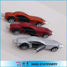 creative baby play race car pen