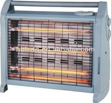 BV/CB/CE/ROHS quartz heater