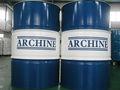 Comestível de óleo do compressor lubrificantes distribuidor queria- archine comptek 32 fpc