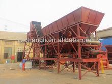 High Efficiency QTZ40 mini building tower crane,dubai tower crane,elba tower crane