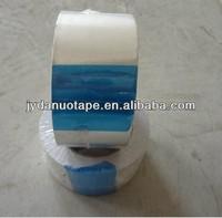 self adhesive aluminium tape for building thermal insulation