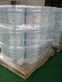 Nsf h1 alta temp grau alimentício compressor de óleo lubrificantes distribuidor queria( archine foodcare top 68)